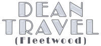 Dean Travel Fleetwood