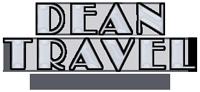 Dean Travel Fleetwood